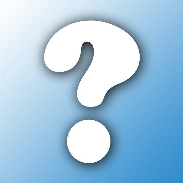Cornwall Online Publess Pub Quiz