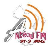Anteou TV & FM