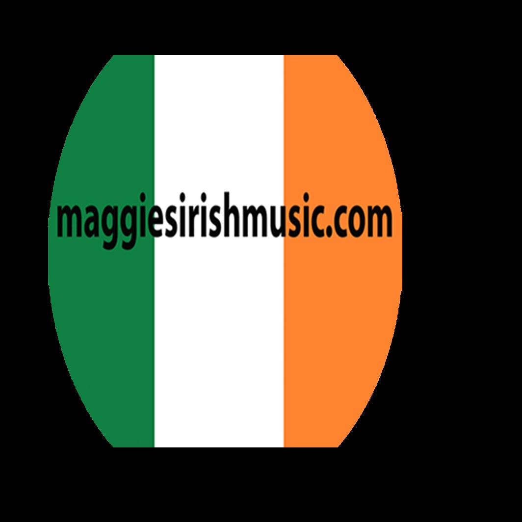 maggiesirishmusic.com