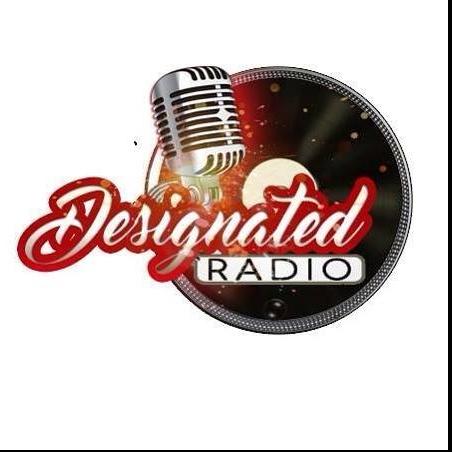 DesignatedRadioTT