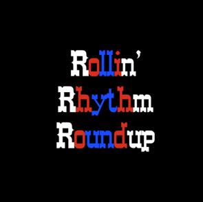 Rollin Rhythm Roundup