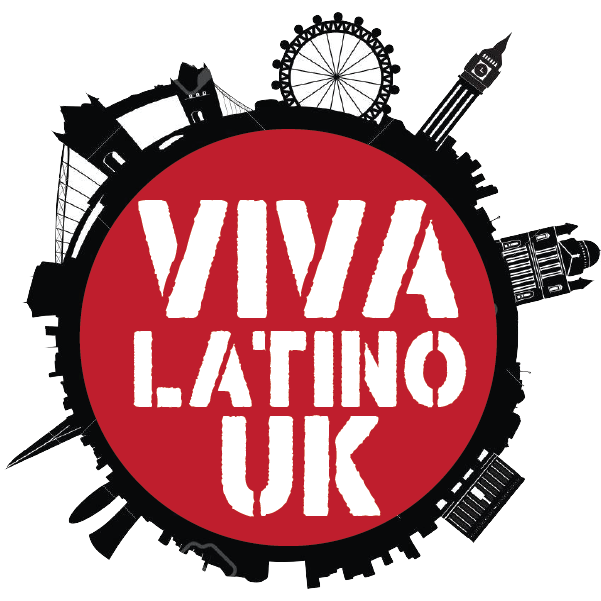 Viva Latino UK