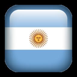 Argentina Online