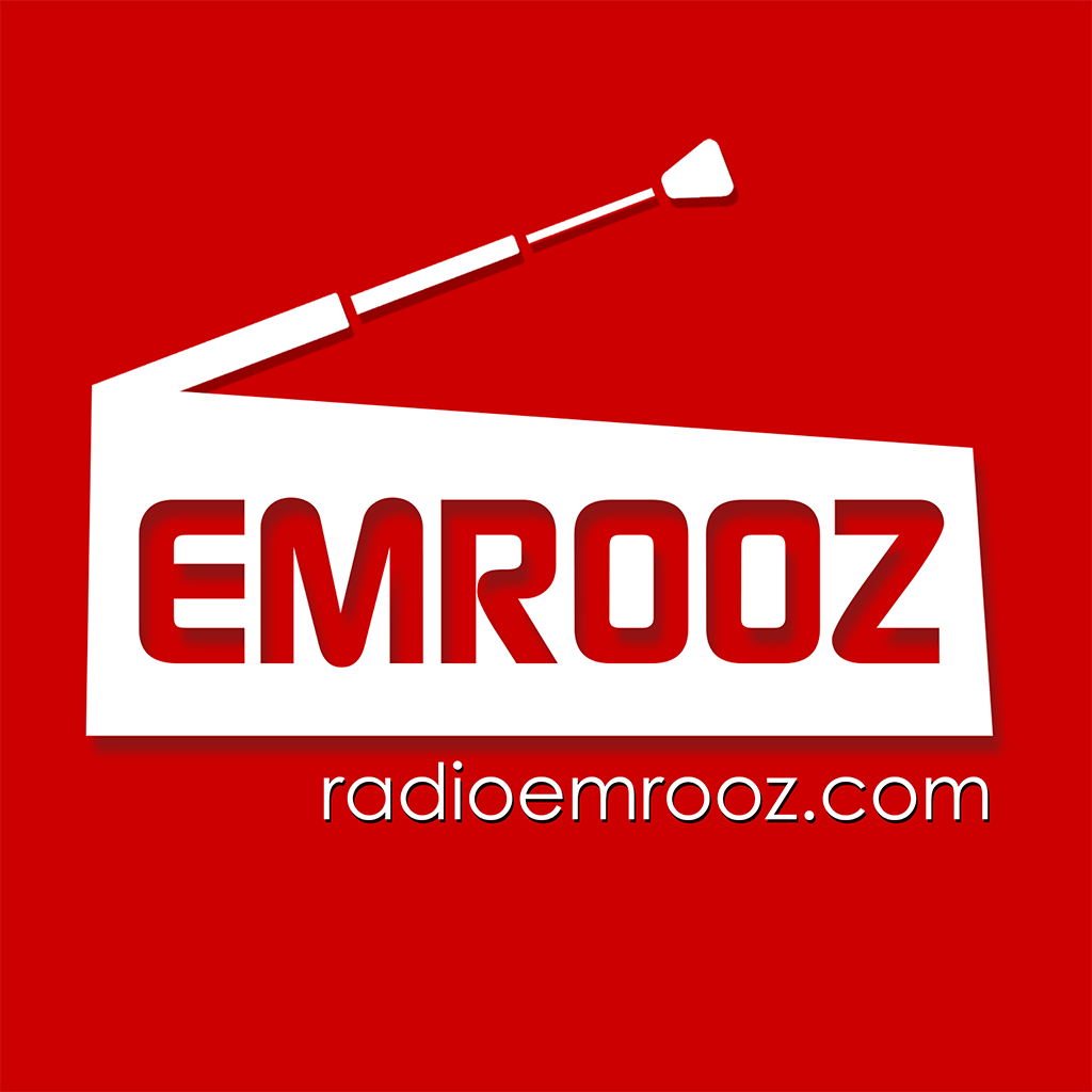 RADIO EMROOZ