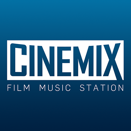 Cinemix.Radio
