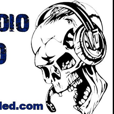 staticxradio-reloaded.com