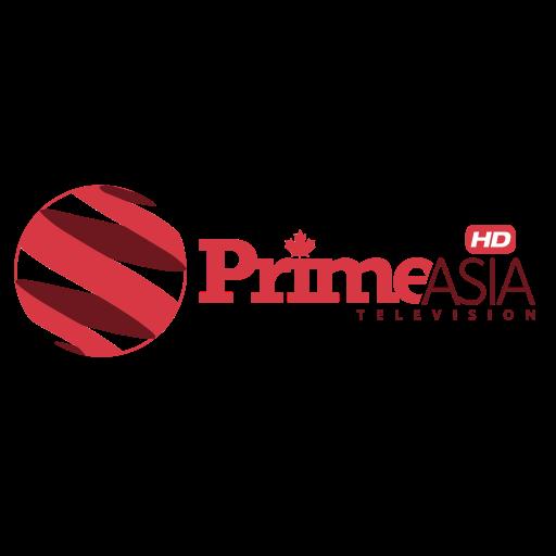 Prime Asia TV Canada