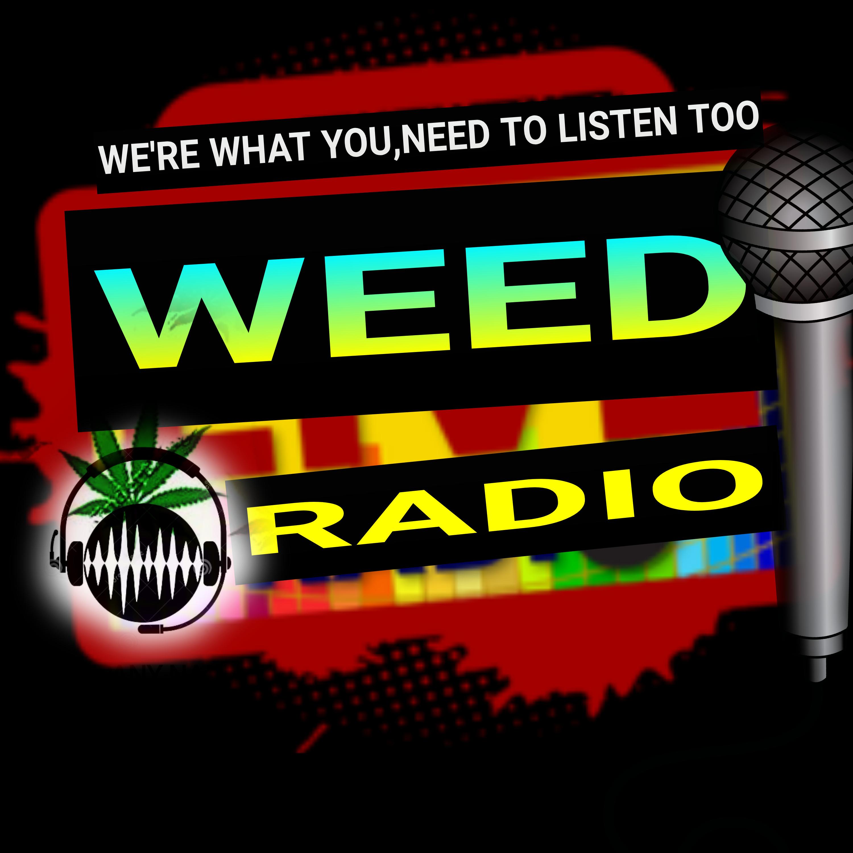 https://streamingv2.shoutcast.com/weedradio757