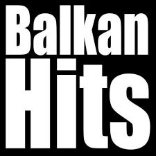 Balkan Hits