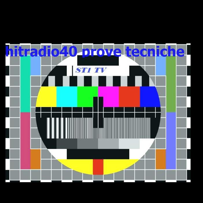 hitradio40