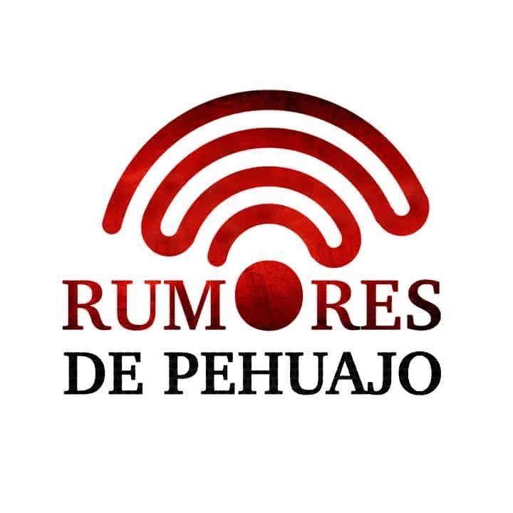 Rumores de Pehuajó