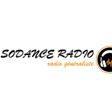 SODANCE RADIO