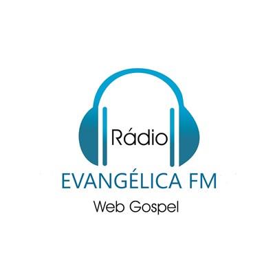 Rádio Evangélica Anápolis