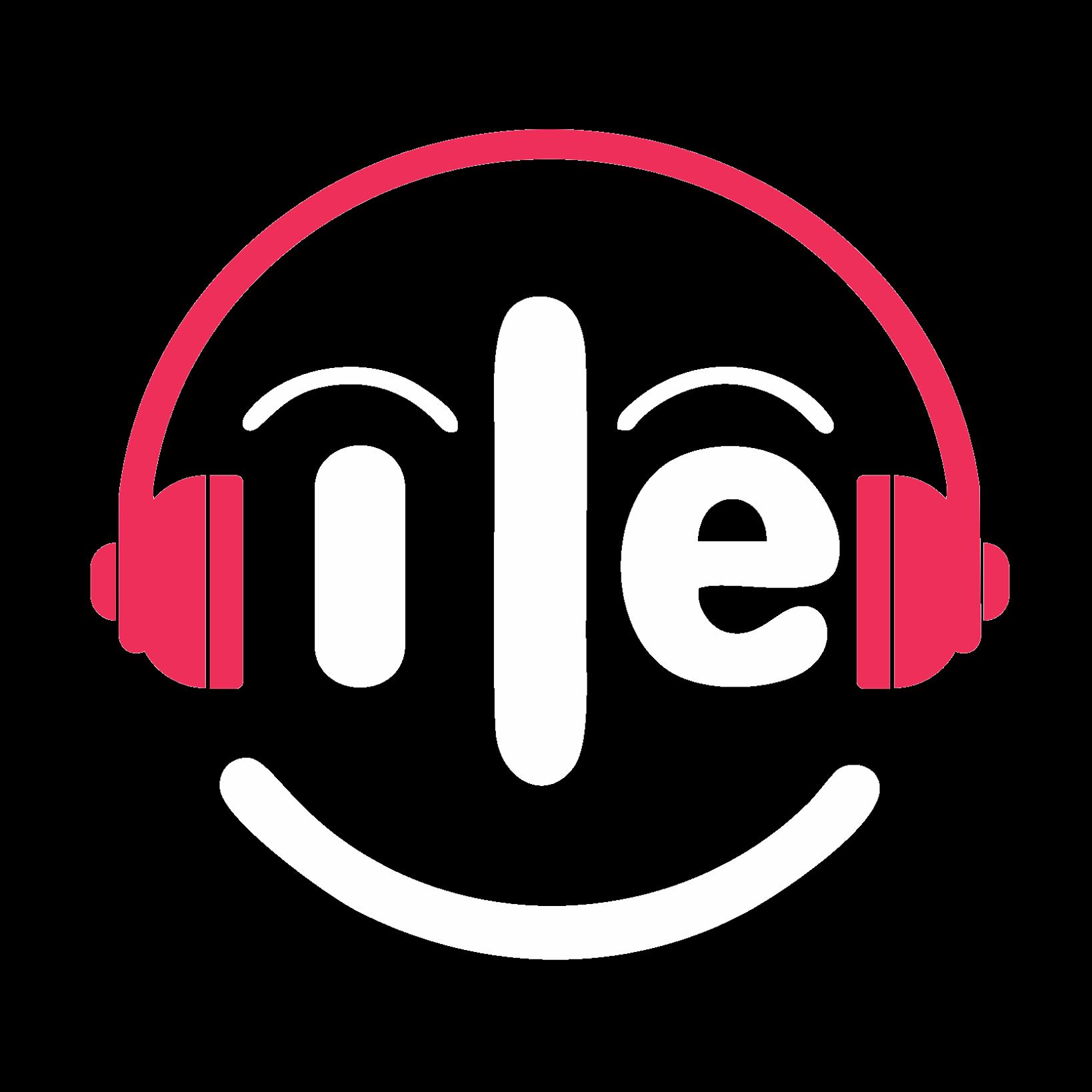 Big Smile Radio