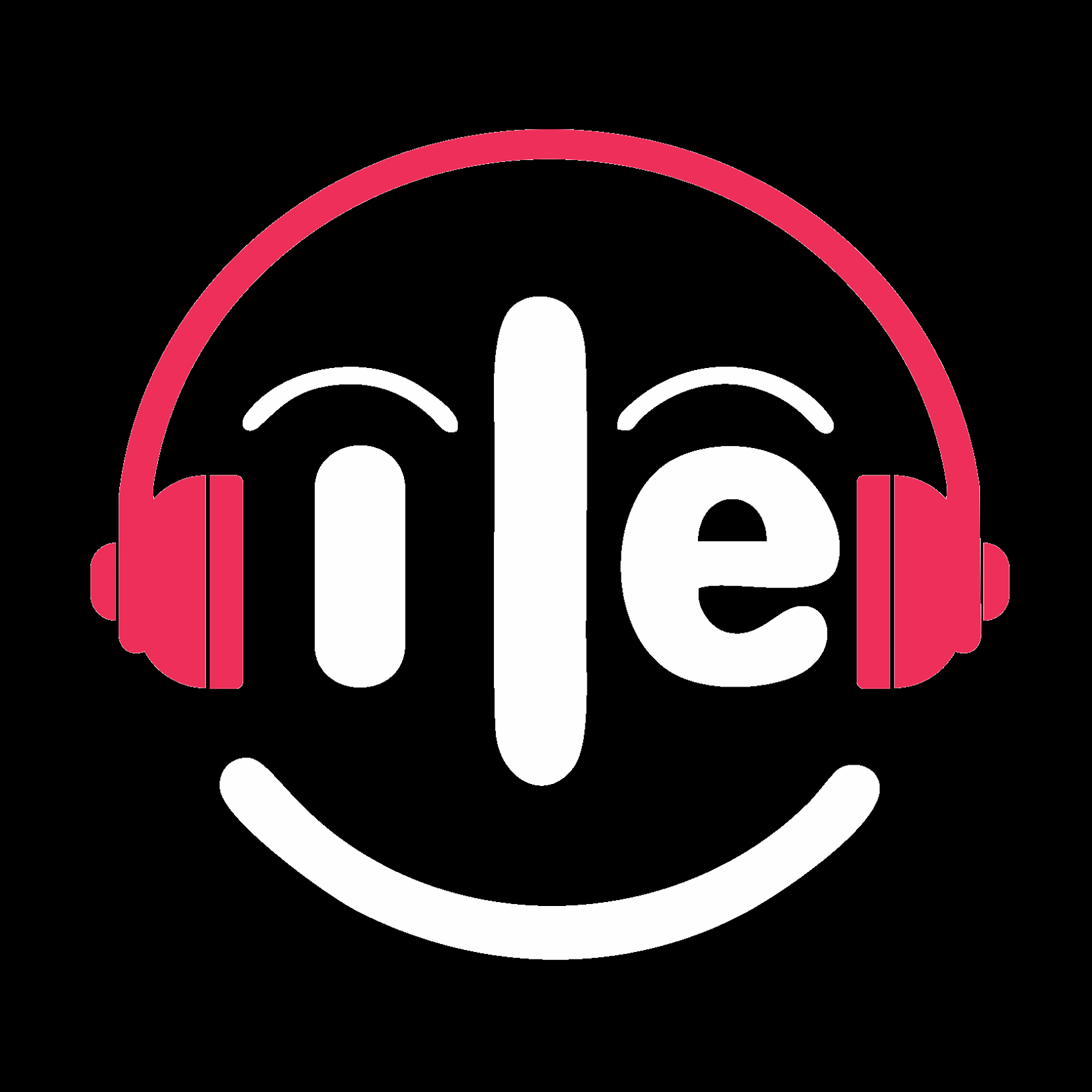 Big Smile Radio India