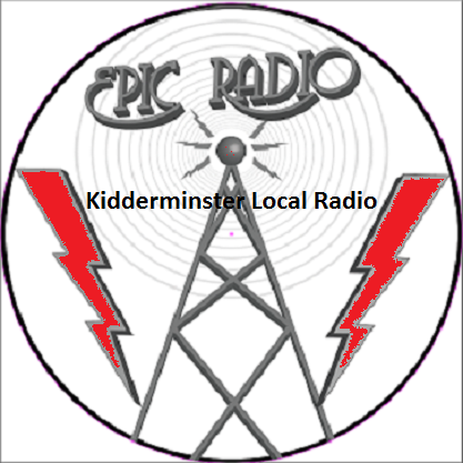 Kidderminster Local Radio