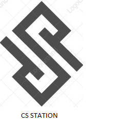 CS STATION