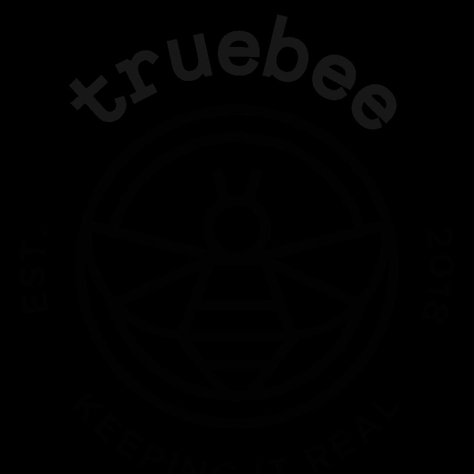 truebee