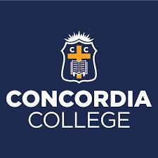 Concordia Radio