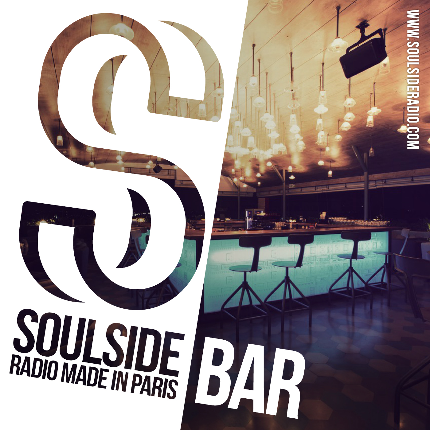 BAR - Soulside Radio