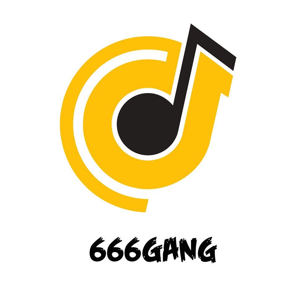 666Gang - La Radio