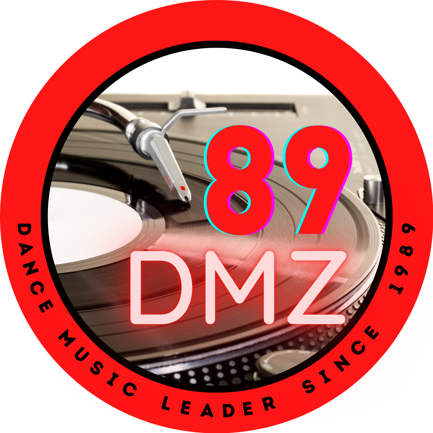 89 DMZ ONLINE