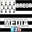 Brestradio