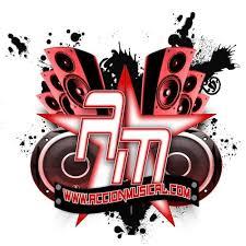 acción musical fm