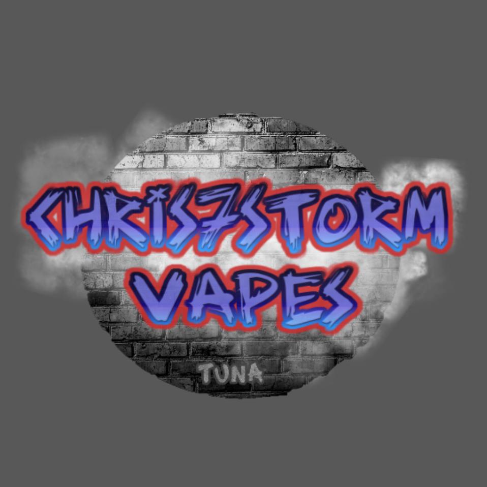 Chris7Storm
