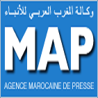 MAP Test radio