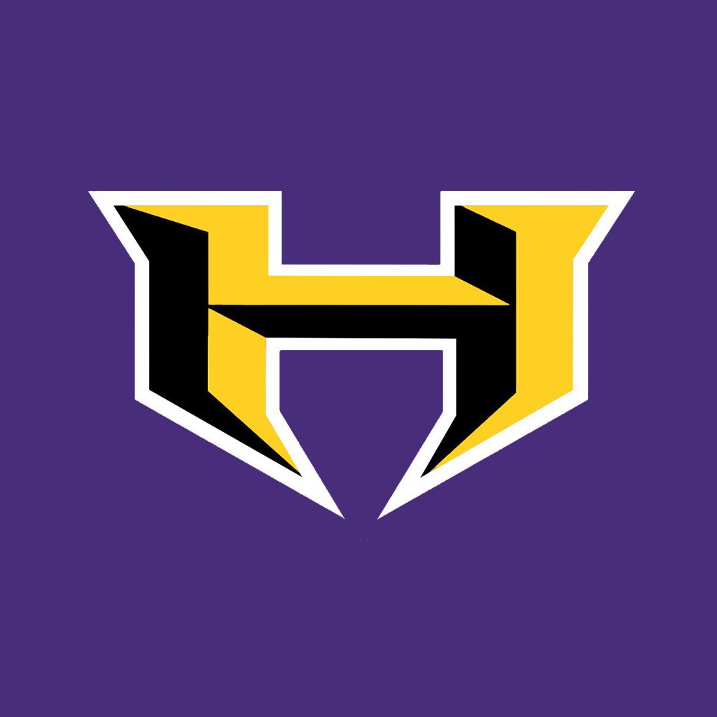 Hattiesburg High School Athletics