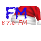 Valley FM Xmas
