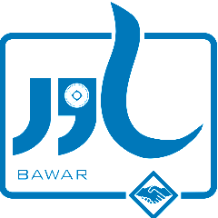 Bawar Media Center