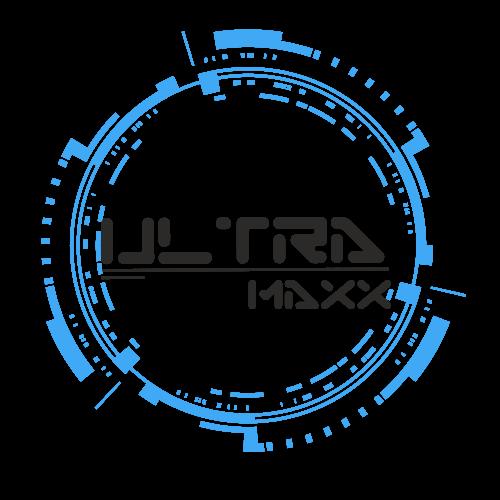 Ultra.max