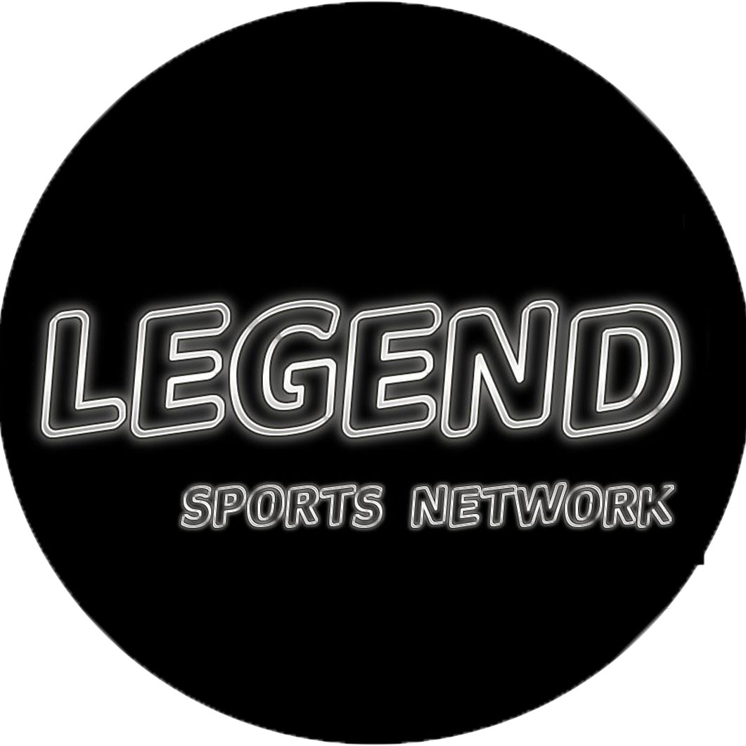 Legend Sports Network