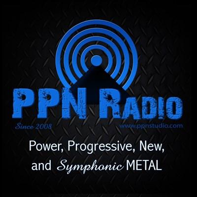 PPNR02