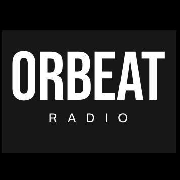 Orbeat Radio Paris