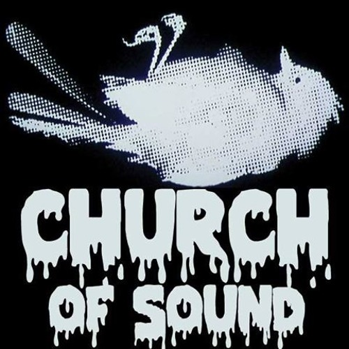 Church of Sound - Portland, OR