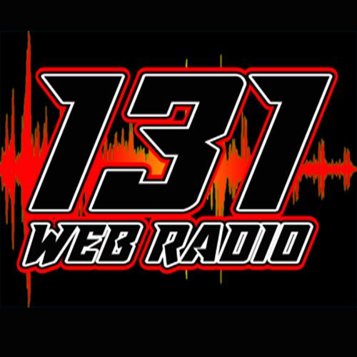 131WebRadio