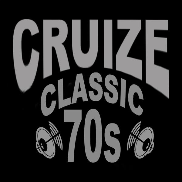 Cruize Classic 70s