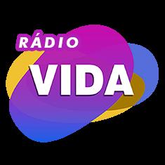 Rádio Vida Araxá