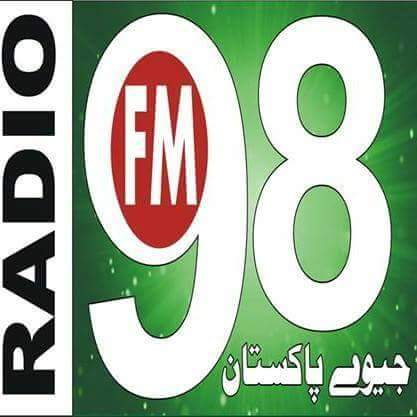FM98 LODHRAN