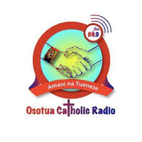 Osotua Catholic Radio