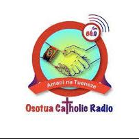 Osotua Catholic Radio