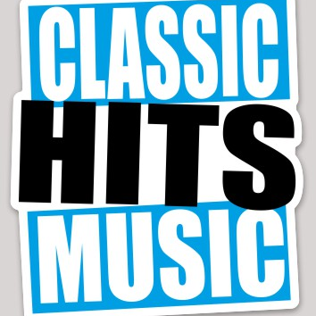 CLASSIC HITS MUSIC ONLINE