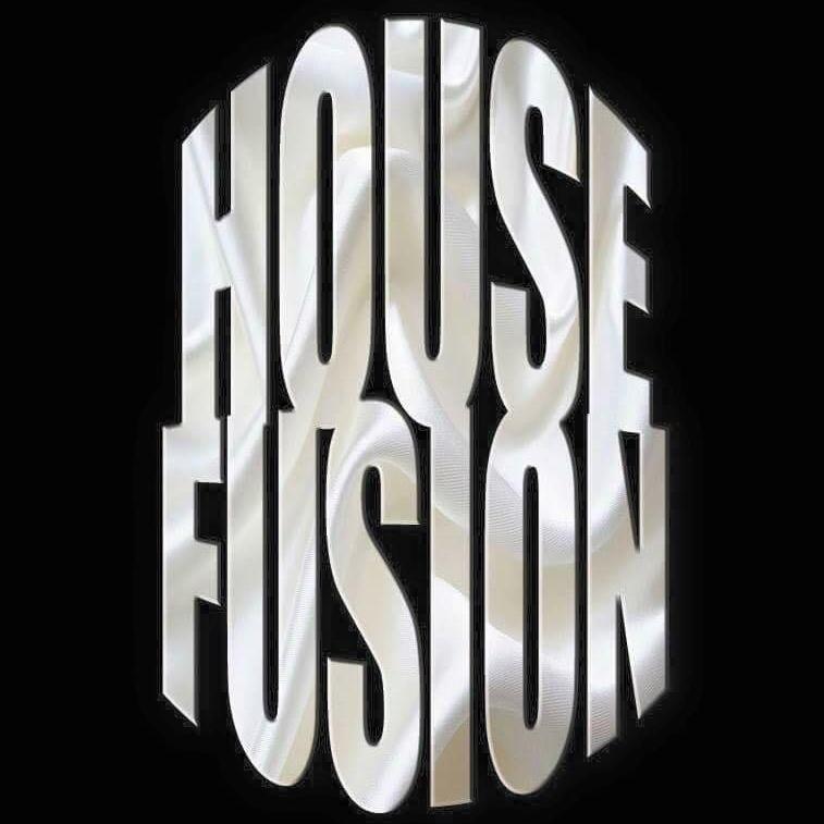 HOUSE FUSION RADIO
