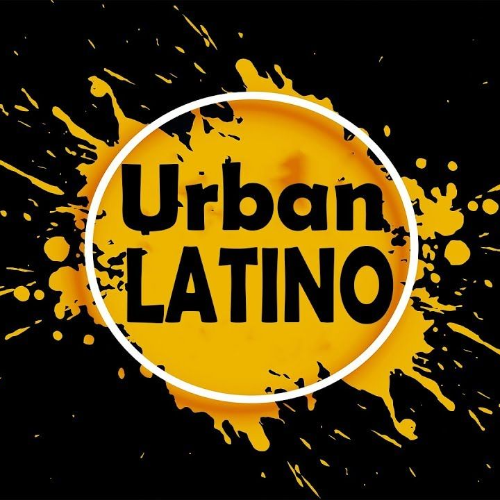 www.urbanradio.ba