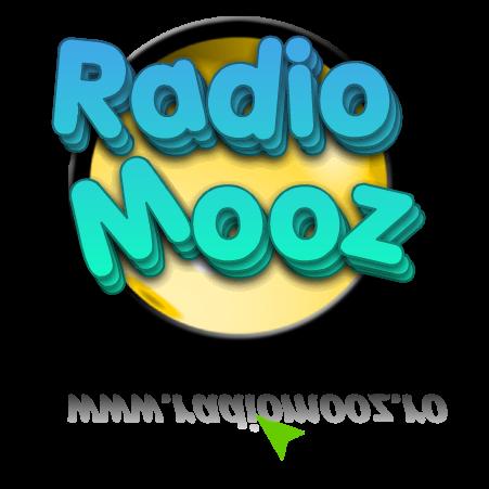 Radio MoozRomanian