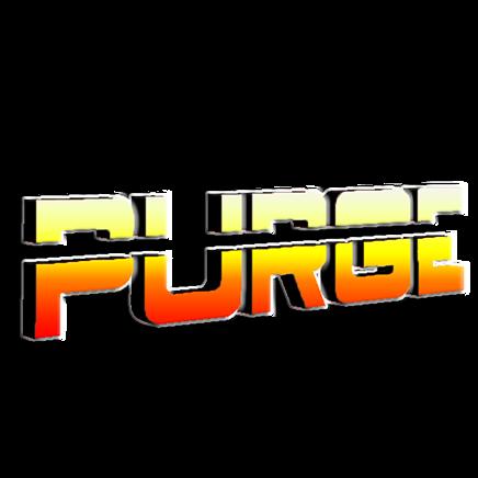 PurgeRadio.com