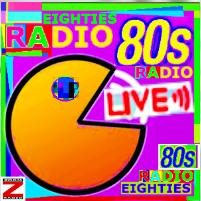 1980szoom